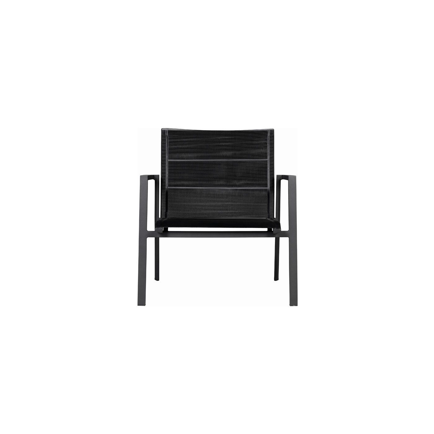 Swell Turin Lounge Chair Andrewgaddart Wooden Chair Designs For Living Room Andrewgaddartcom