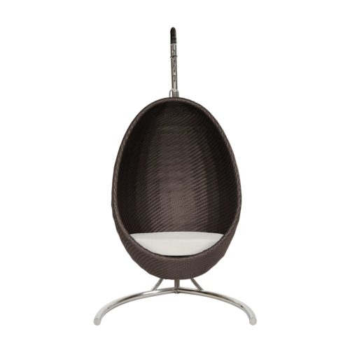 Hanging Chairs Mobelli Furniture Living