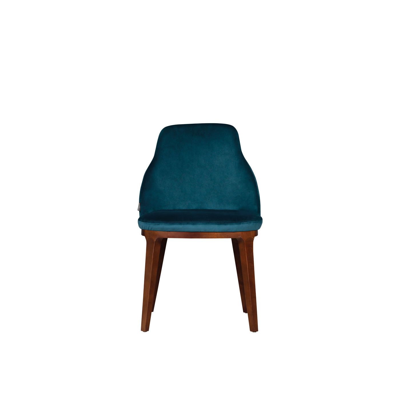Vue Dining Chair Mobelli Furniture Living